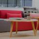 Bedrijfsleider living & accessoires winkel, Zaandam Nederland